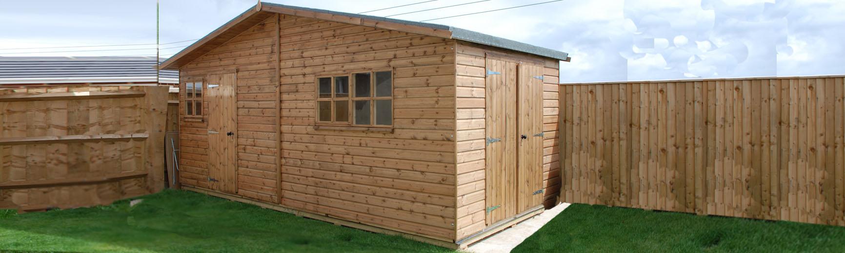 shed-slider02